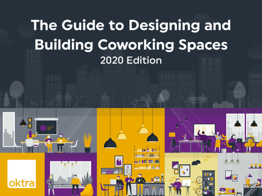 The-Guide-to-Designing-and-Building-Coworking-Spaces-2020-2640x1980_2640x1980_acf_cropped