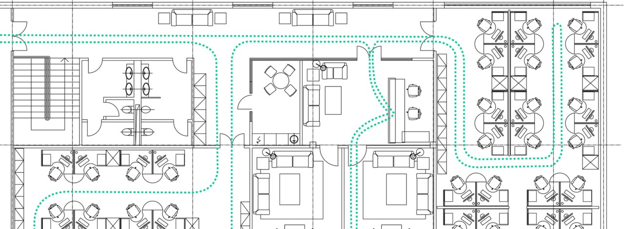 office-floor-plan-scetch-what-do-clients-want_3840x1414_acf_cropped