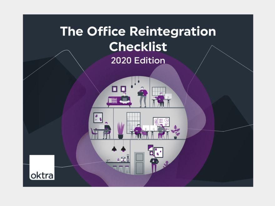 The-Office-Reintegration-Checklist-2020-Thumbnail_3840x2160_acf_cropped_2640x1980_acf_cropped_2640x1980_acf_cropped