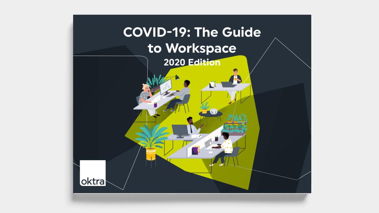 COVID19-The-Guide-to-Workspace-THUMBNAIL-4127X2160_3840x2160_acf_cropped