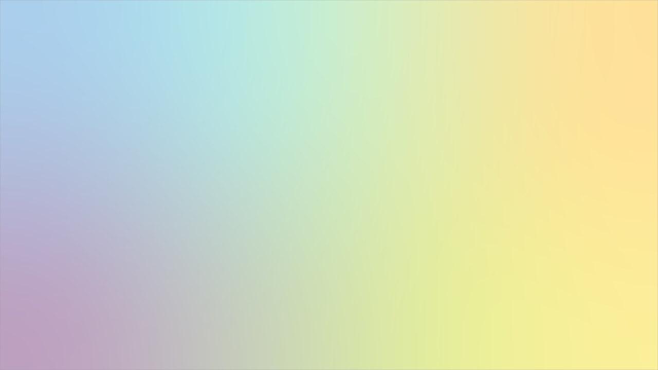 3840x2160-rainbows-07_3840x2160_acf_cropped
