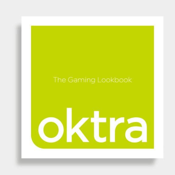 Gaming-Lookbook-Thumbnail-2640x1980-1_1728x1728_acf_cropped_1728x1728_acf_cropped