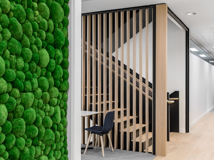 office-design-by-Oktra-private-client_2640x1980_acf_cropped