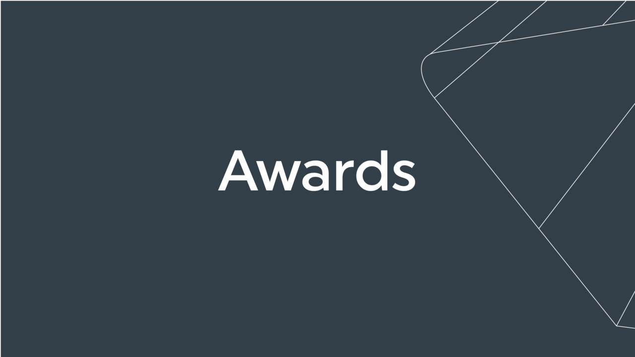 Awards-03-01_3840x2160_acf_cropped