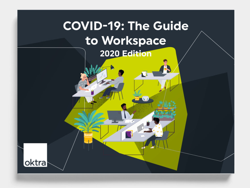 COVID19-The-Guide-to-Workspace-THUMBNAIL-4127X2160_2640x1980_acf_cropped_2640x1980_acf_cropped