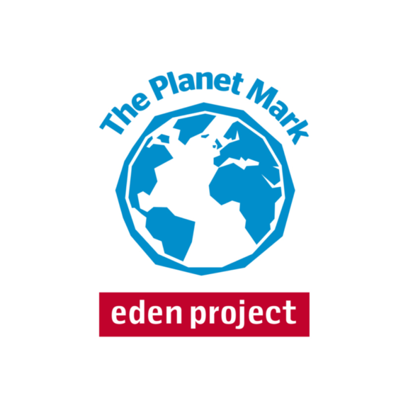 the-planet-mark-eden-project_1728x1728_acf_cropped