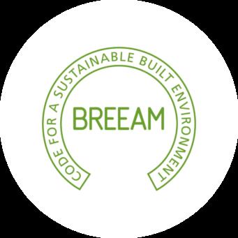 breeam-1_1024x1024_acf_cropped