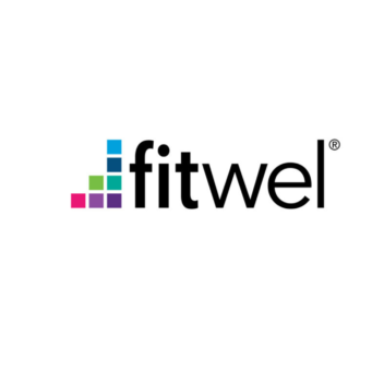 fitwell_1024x1024_acf_cropped