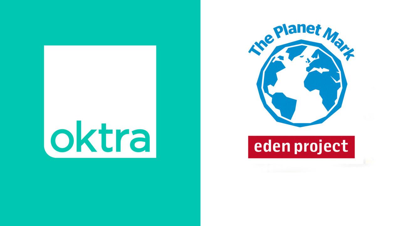 planetmark2