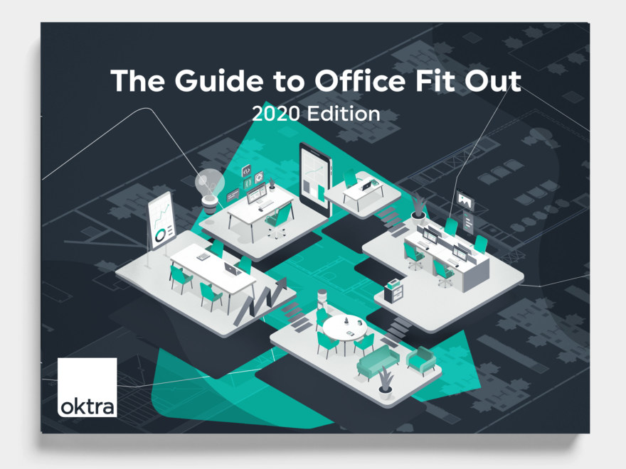 The-Guide-to-Office-Fit-Out-2020-Mint-4127X2160_2640x1980_acf_cropped