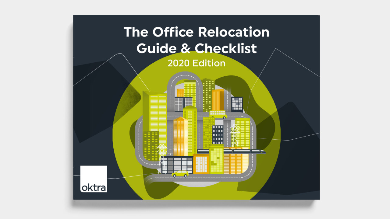 The-Guide-to-Office-Relocation-2020-website_3840x2160_acf_cropped