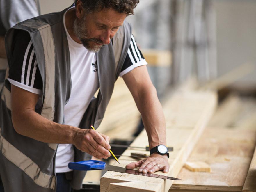boar_lane_carpentry_worker_b_2640x1980_acf_cropped