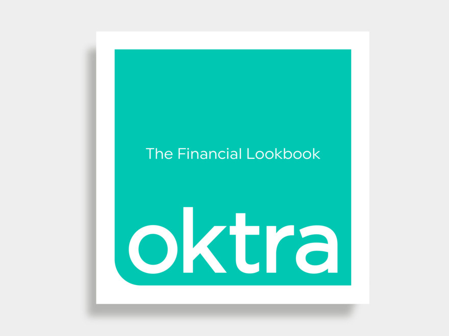 financial Lookbook Thumbnail 2640x1980