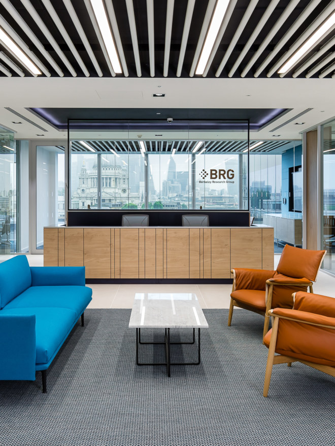 Office-Reception-Furniture-BRG-2-HighRes_1980x2640_acf_cropped