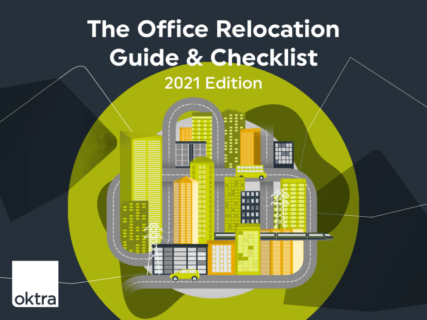 The Guide to Office Relocation 2021 2640x1980