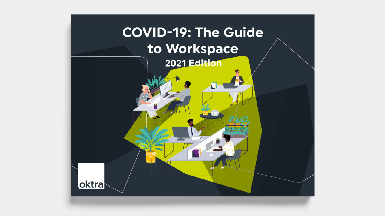 COVID19-The-Guide-to-Workspace-2021-THUMBNAIL-4127X2160_3840x2160_acf_cropped