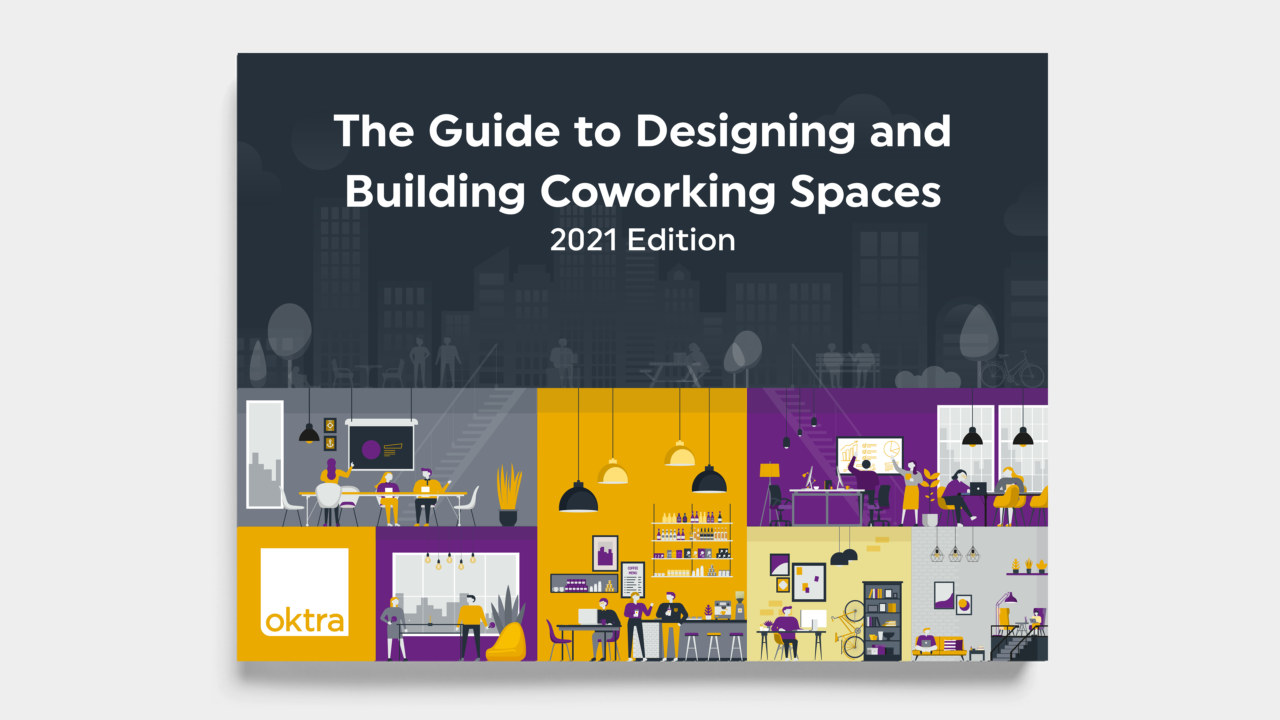 Coworking 2021 Guide - Website Thumbnail