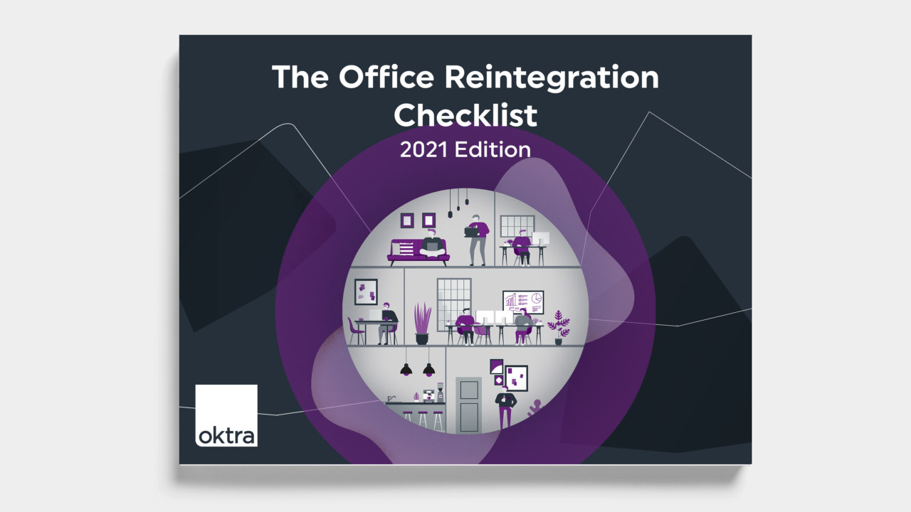 The-Office-Reintegration-Checklist-2021-Website-Thumbnail_3840x2160_acf_cropped