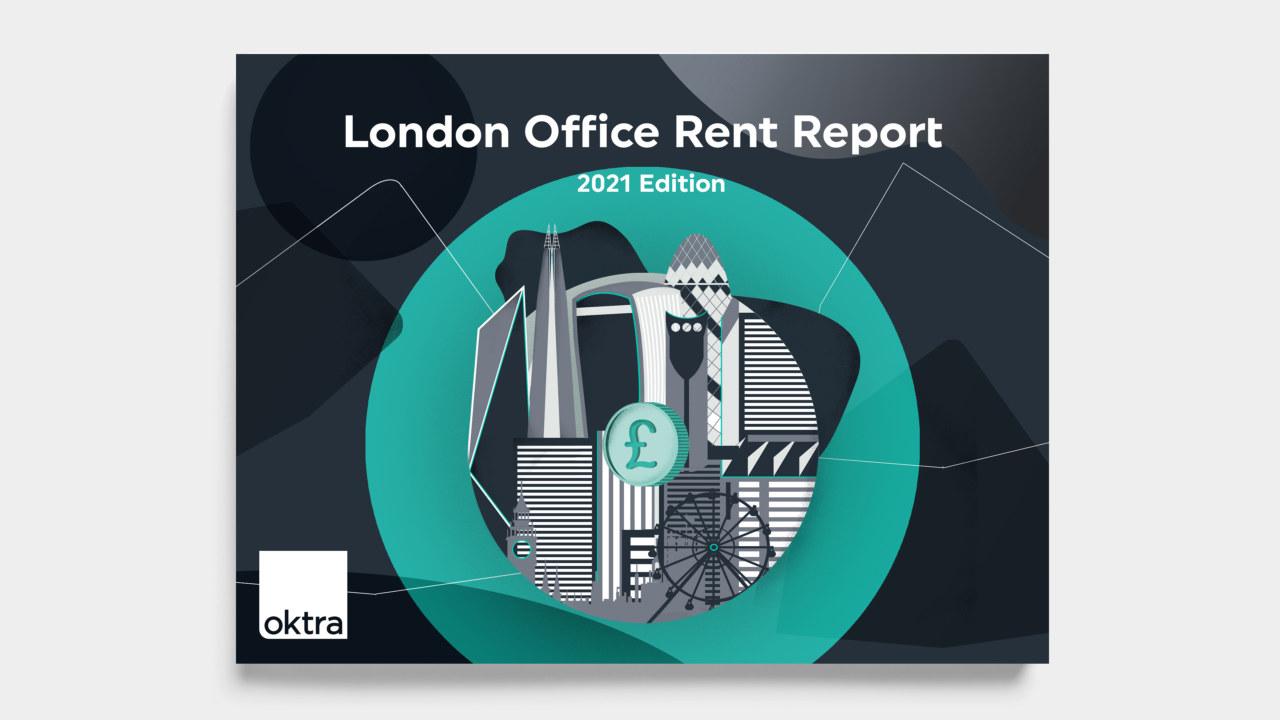Office Rent Report 2021 - Website