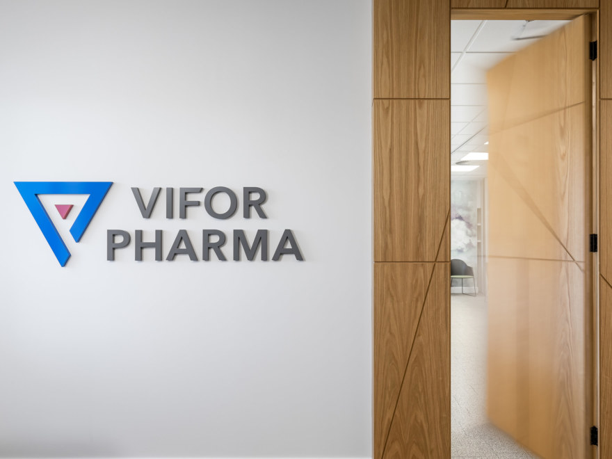 ViforPharma-5-HighRes_2640x1980_acf_cropped_2640x1980_acf_cropped