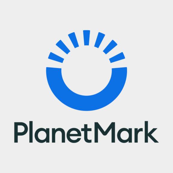 planet-mark@4x
