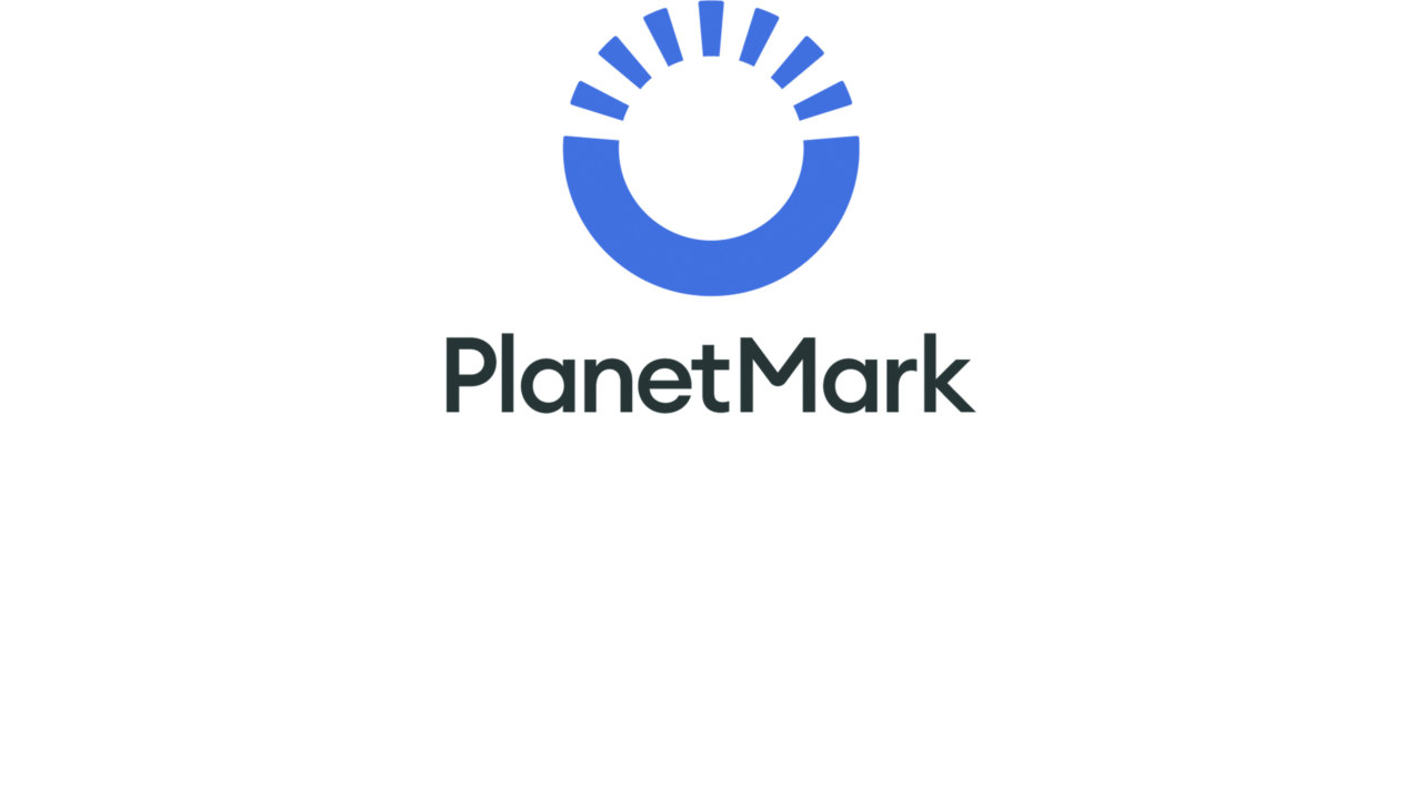 planetmark-1_3840x2160_acf_cropped