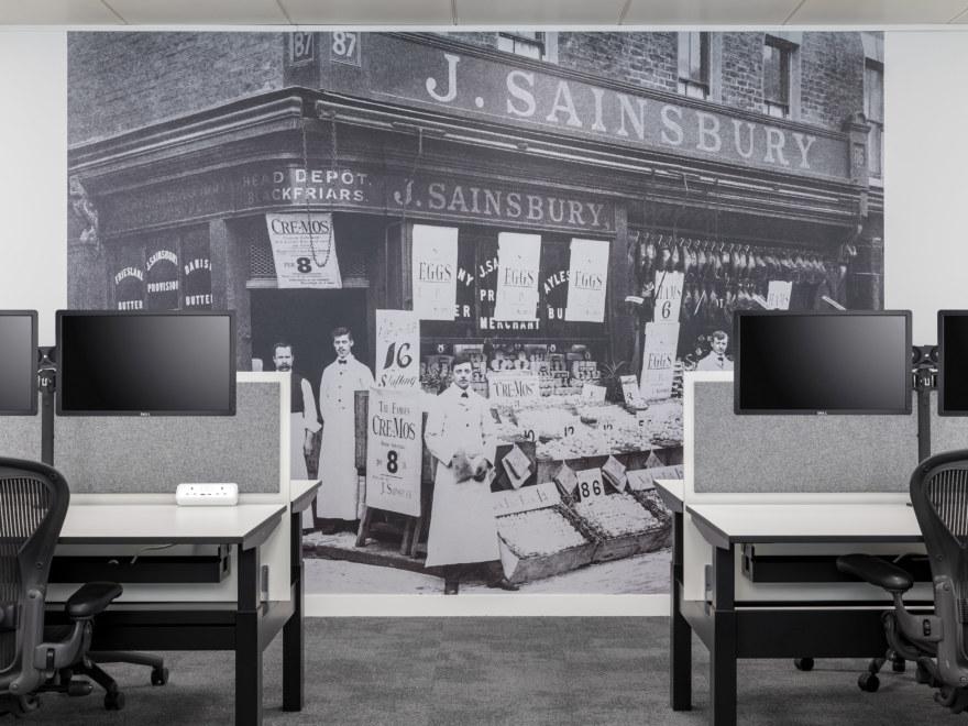 SainsburysCharitableTrusts-14-HighRes-aspect-ratio-2640-1980