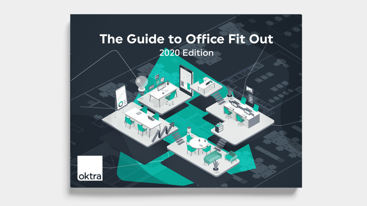 The-Guide-to-Office-Fit-Out-2020-Mint-4127X2160-aspect-ratio-3840-2160