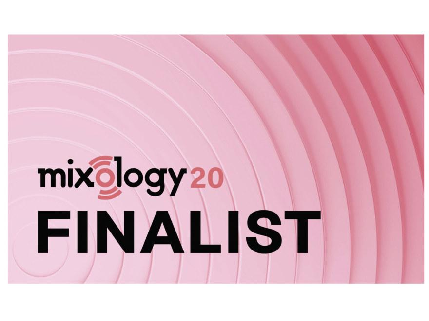 mix-finalists-2020-e1600952688440-aspect-ratio-2640-1980