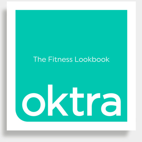 Fitness-Lookbook-Thumbnail-2640x1980-1-aspect-ratio-1728-1728