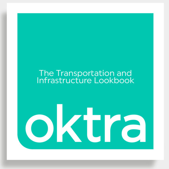 Transport-and-Infrastructure-Lookbook-Thumbnail-2640x1980-1-aspect-ratio-1728-1728