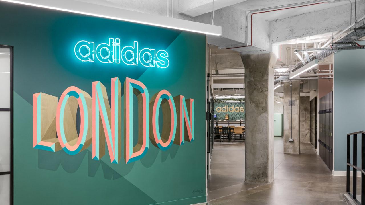Adidas-2-HighRes_3840x2160_acf_cropped-1-aspect-ratio-3840-2160