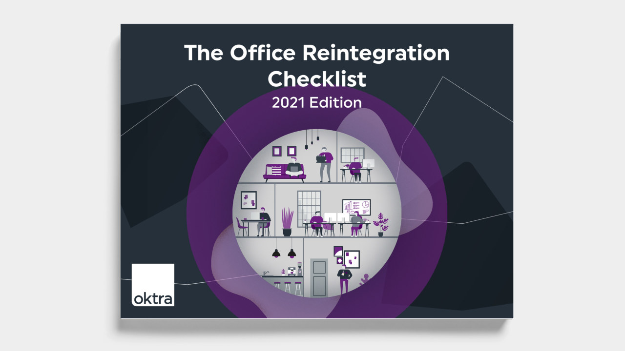 The-Office-Reintegration-Checklist-2021-Website-Thumbnail-aspect-ratio-3840-2160