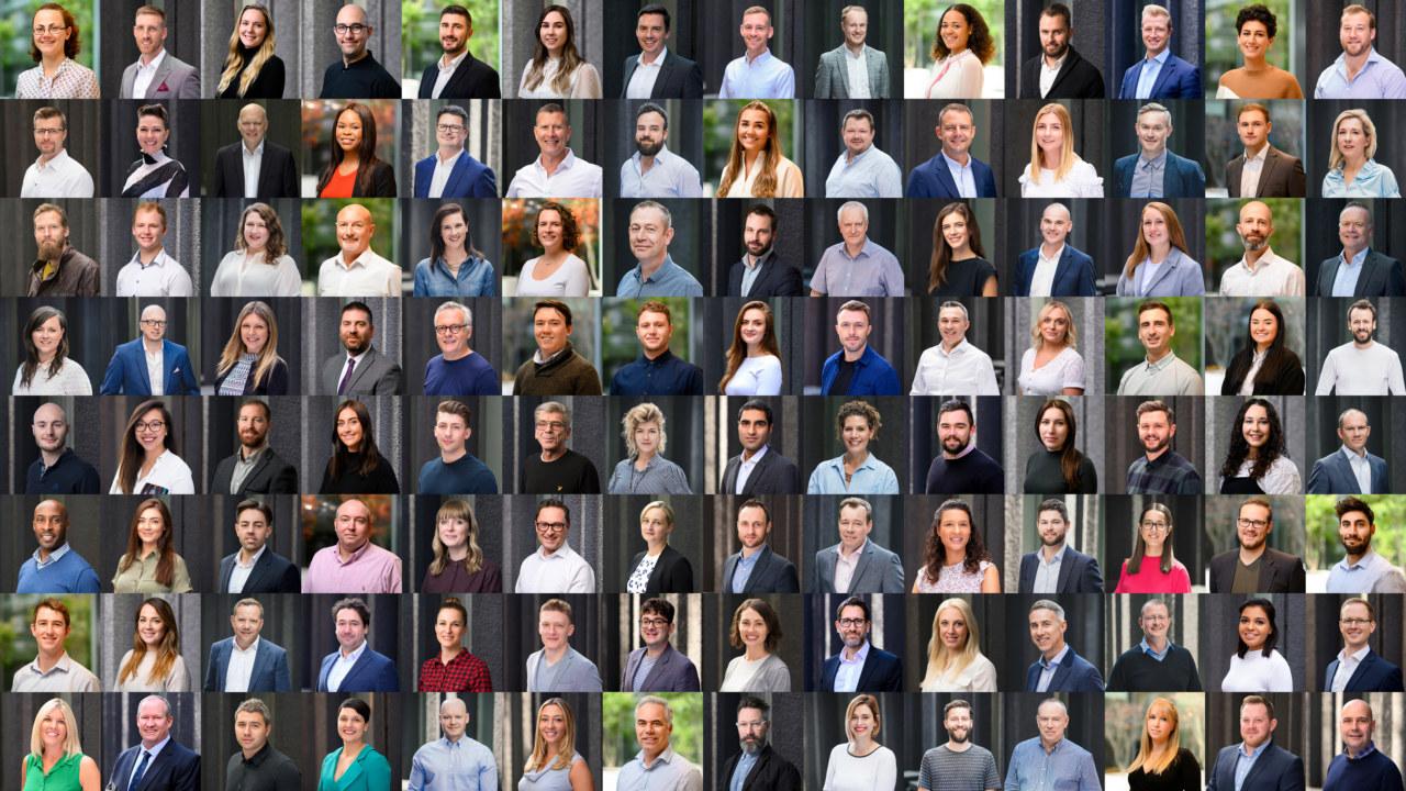 Company-Team-Gallery-21-Template-aspect-ratio-3840-2160