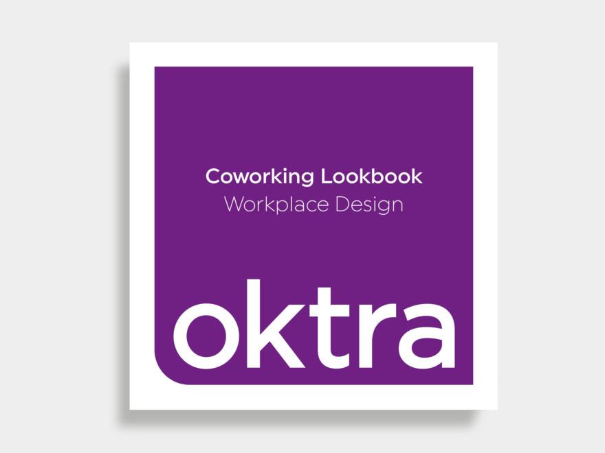 Coworking-Lookbook-Thumbnail-2640x1980-1-aspect-ratio-2640-1980
