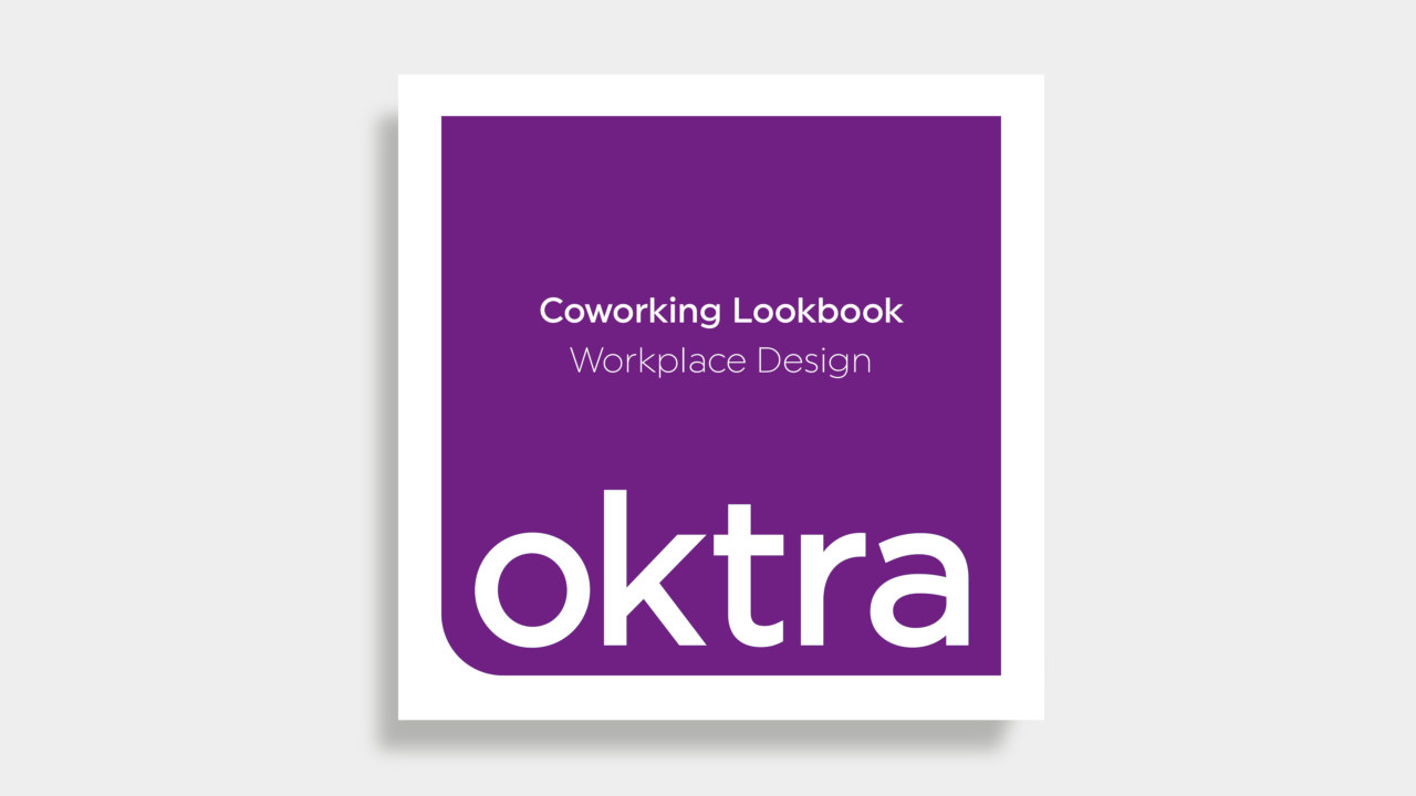 Coworking-Lookbook-Thumbnail-3840x2160-1-aspect-ratio-3840-2160