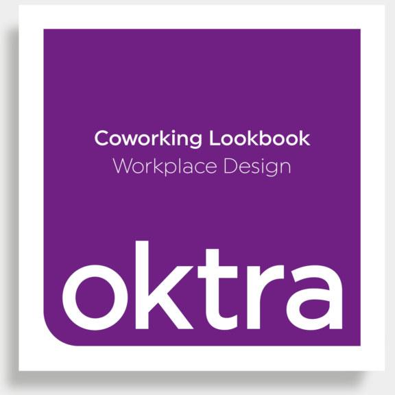 Coworking-Lookbook-Thumbnail-2640x1980-1-aspect-ratio-1728-1728