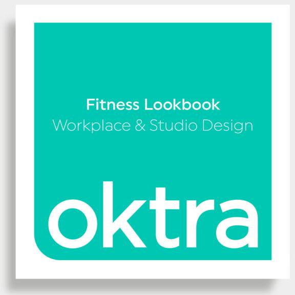 Fitness-Lookbook-Thumbnail-2640x1980-1-aspect-ratio-1728-1728