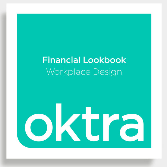 Financial-Lookbook-Thumbnail-2640x1980-1-aspect-ratio-1728-1728