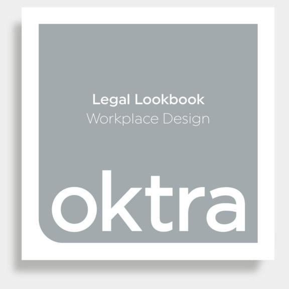 Legal-Lookbook-Thumbnail-2640x1980-1-aspect-ratio-1728-1728