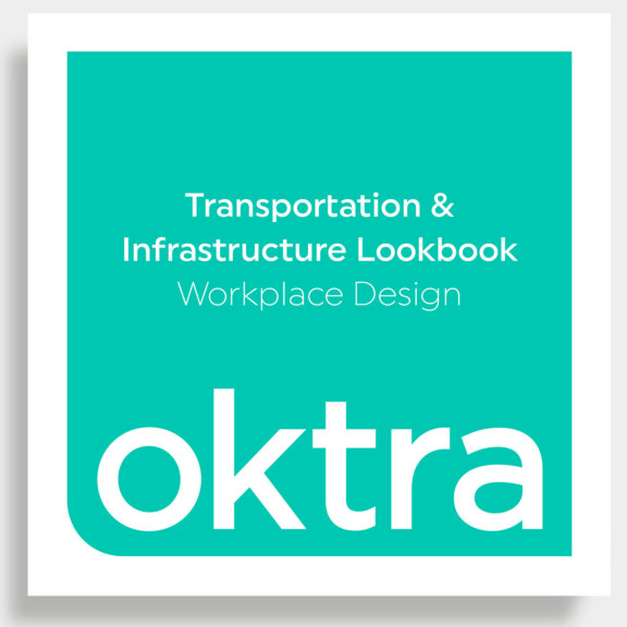 Transportation-Lookbook-Thumbnail-2640x1980-1-aspect-ratio-1728-1728