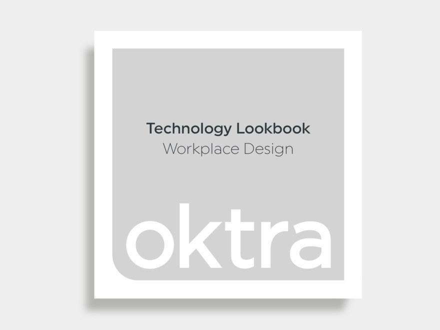 Tech-Lookbook-Thumbnail-2640x1980-1-aspect-ratio-2640-1980