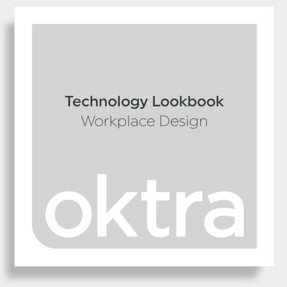 Tech-Lookbook-Thumbnail-2640x1980-1-aspect-ratio-1728-1728