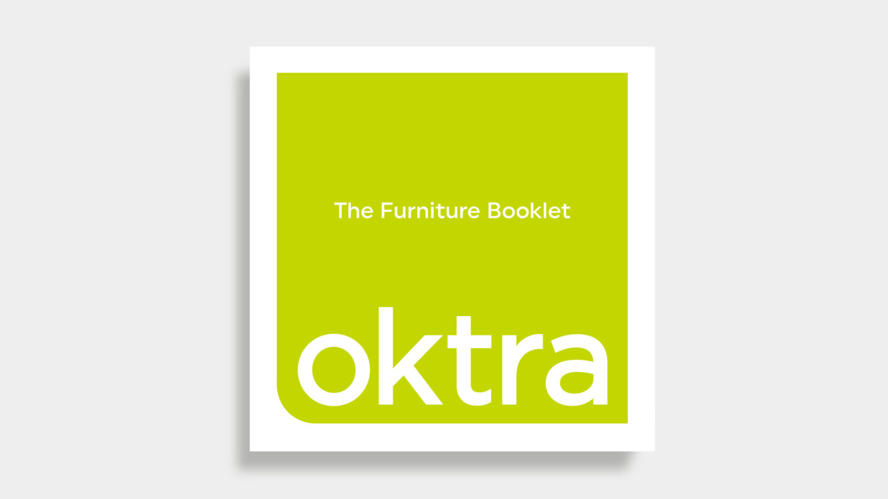 Furniture-Booklet-Thumbnail-3840x2160-1-aspect-ratio-3840-2160