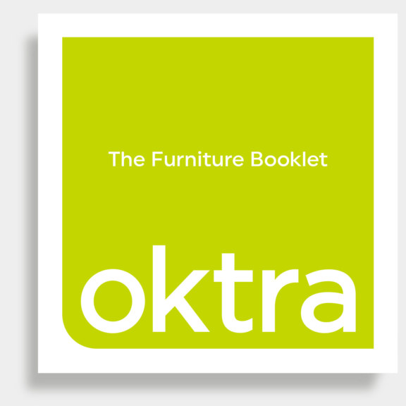Furniture-Booklet-Thumbnail-2640x1980-1-aspect-ratio-1728-1728