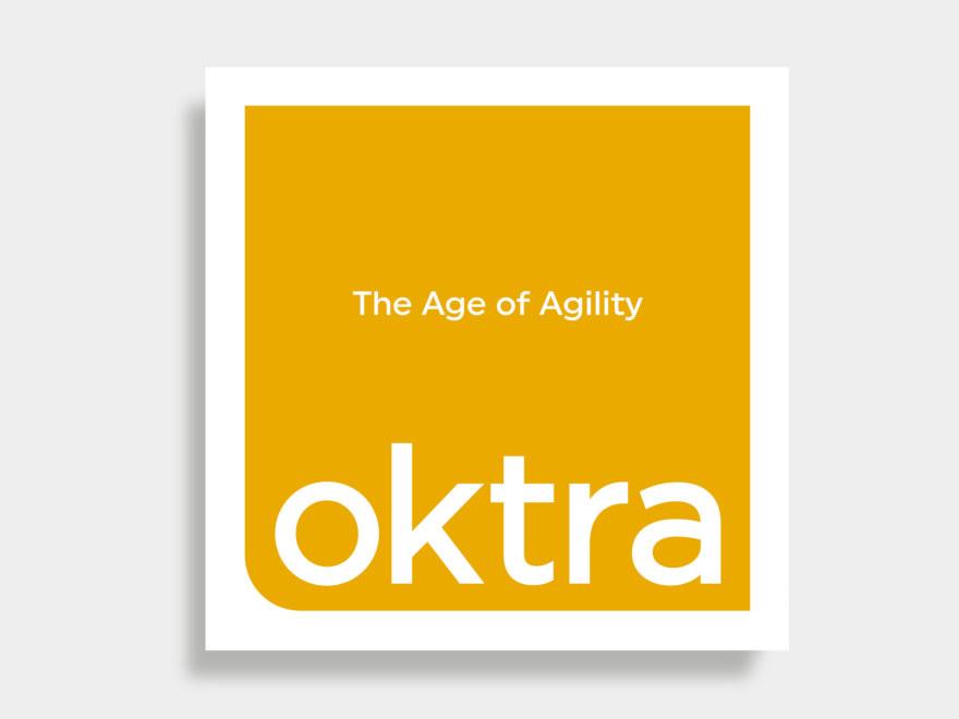 The-Age-of-Agiliy-Booklet-Thumbnail-2640x1980-1-aspect-ratio-2640-1980