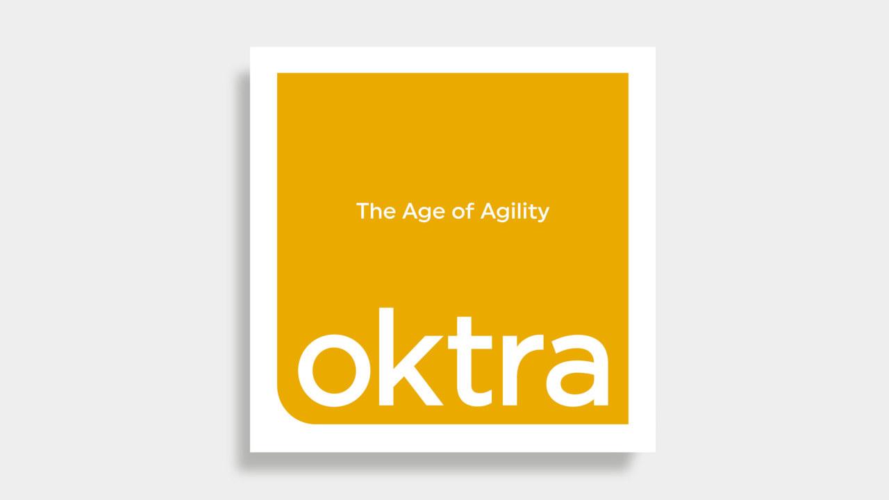 The-Age-of-Agiliy-Booklet-Thumbnail-3840x2160-1-aspect-ratio-3840-2160
