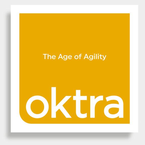 The-Age-of-Agiliy-Booklet-Thumbnail-2640x1980-1-aspect-ratio-1728-1728