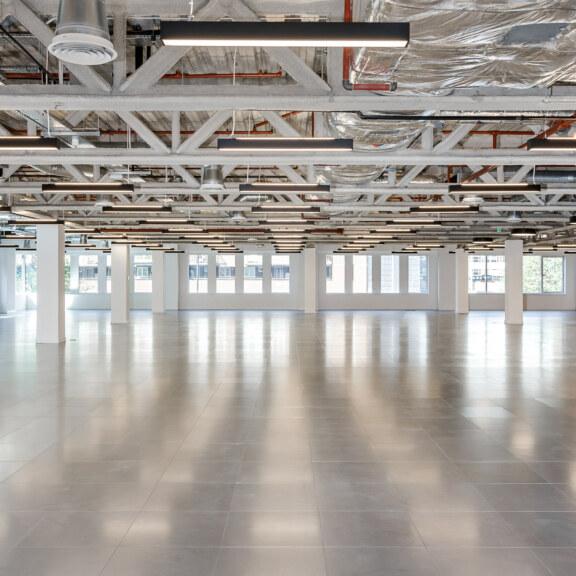 landlord-aspect-ratio-1728-1728