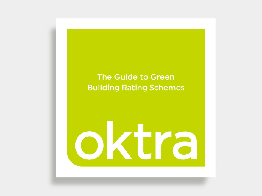 Green-Buildings-Schemes-Thumbnail-2640x1980-1-aspect-ratio-2640-1980